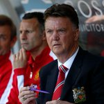 Louis van Gaal has revealed his top summer target http://t.co/p2tVMXsPlY #MUFC http://t.co/CO5HIYIdyi