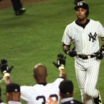 Just saw @bw51official last week. He really is one of the best RT @Yankees: He's coming home. #BernieDay http://t.co/UR8lNLsR24