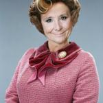 """""""@EiProfeta: Esperanza Aguirre es la versión muggle de Dolores Umbridge. #Eleccion2015 http://t.co/GaHEcSjlP9"""" @rubendiaz311295 ????????"""