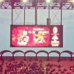 È tornato!!! @officialel92 #MilanTorino #SpazioMilan http://t.co/PkEerUFK0r