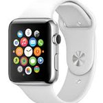 Get Your Very Own Apple Watch ==> http://t.co/qtDguJ7N9H http://t.co/3bSsHix2pk