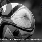 Rosario Central acompaña en el dolor a la familia de Cristian Gómez jugador de Atlético Paraná. Nuestras condolencias http://t.co/P4CARCfI13