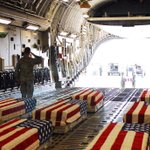 For those who gave all... #NeverForget #MemorialDayWeekend http://t.co/Qhmq782sbU