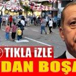 Erdoğan ve danışmanı mosmor! Kalesinde bir tokat ki http://t.co/eDPzyh6yuo #emrepolat OyVermekYetmez OyunaGelme Hamza http://t.co/IiZnxJihhn