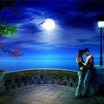 Enjoy your evening! #MemorialDayWeekend #romantic #inspiration via http://t.co/vMn0Fmem75 http://t.co/0imcizjOTL