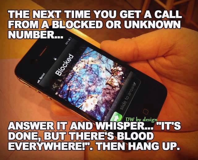 Lol http://t.co/Rw5DbU3fwy