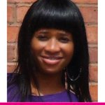 Pls help find Kadia, missing from Manchester since 2012 http://t.co/13LWQosGv6 #TheBigTweet #ThanksICAP http://t.co/IB9WSMMGm5