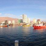 El otro punto de Vista ....Paseo #EPI  #iquique http://t.co/515XZ2WIOr
