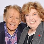 Anne Meara, accomplished actress, wife of Jerry Stiller, and mom of Ben Stiller, dead at 85 - http://t.co/xn9YOrcsC4 http://t.co/qC9seAXfuW