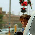 بنغازي أقوي المدن الليبية. وأقوي المدن العربية. تقوم الاٍرهاب بكل قوة وعز وفخر. بنغازي قوية لن تركع بنغازي. http://t.co/MDohSNoYrG