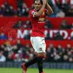 #mufc can confirm that @Falcao has returned to Monaco after his loan spell with the Reds. http://t.co/S7ezdrjmhX http://t.co/ND5vNP6E4R