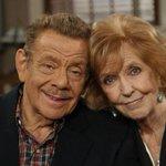 Actress Anne Meara, mom of Ben Stiller, dies http://t.co/HexjO4AtC7 http://t.co/5eE76rNyIq