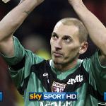 Christian Abbiati ha giocato nel Torino nel 2006/07. In 36 gare riuscì a parare tre rigori #MilanTorino #SkySerieA http://t.co/zJ5O2OQsQU