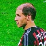 Bravo Gabriel, meglio tardi che mai. #MilanTorino http://t.co/Xq3Fi7i39p