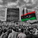بنغازي أقوي المدن الليبية. وأقوي المدن العربية. تقاوم الاٍرهاب بكل قوة وعز وفخر. بنغازي قوية لن تركع بنغازي. http://t.co/IlpZQ2nSlc