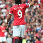 Farewell, @FALCAO. All the best and I hope you rediscover that world-class form of yours. http://t.co/anmMDXePVh