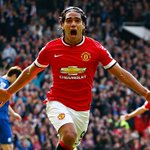 Good luck @FALCAO. Thanks for wearing this shirt with such pride ❤ #eltigre http://t.co/p1HBeDQYJl