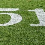 51 on the field for #BernieDay. http://t.co/BtXHB49rvE