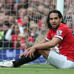 Man Utd have come to a conclusion on the future of Radamel Falcao http://t.co/2xvo3etCkM #mufc http://t.co/RBQwVzUSOt