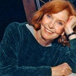 Anne Meara, veteran actress and half of Stiller and Meara comedy team, dies at 85: http://t.co/FCYn4b7xgB http://t.co/kv0ijD4qTn