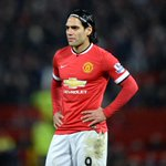 Club confirm that Falcao has left #MUFC and returned to Monaco http://t.co/VHpaap0N0p http://t.co/LLs5oNeVrh