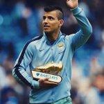 @TSBible Just the best striker Im the prem???? #TweetyourPhotoOfTheSeason http://t.co/Qz7cgvmmp7