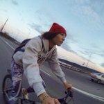 http://t.co/LNdPCp7sR6 New #GoPro pic by ira_shum on #Instagram http://t.co/XzLuUhvDFv http://t.co/fYQkNNCMch #yvr instaGOPROgram