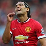 Man Utd confirm Radamel Falcaos exit from the club after scoring just 4 league goals in 26 games in his loan spell. http://t.co/kg2cdrms78