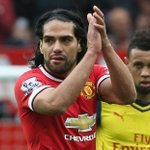 Radamel Falcaos time with Manchester United has come to an end: http://t.co/JLxDcQK1P4 http://t.co/k10BAmzCzo