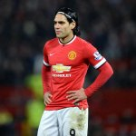 Manchester United confirm Radamel Falcao has left the club: http://t.co/SRFVLyi5d6 http://t.co/r7hptieihi