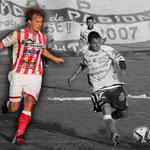 La @AFA expresa su dolor por la muerte de Cristian Gómez, jugador de Atlético Paraná http://t.co/xjHtnhrbPc http://t.co/sjfyCjMlei