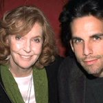 RIP Anne Meara...the actress and Ben Stiller's mother has died at age 85 http://t.co/LElBdd4vnf http://t.co/0hm4W1T7Cz