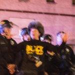 #SayHerName #Oakland #endthecurfew #BlackLivesMatter #BlackWomensLivesMatter http://t.co/aygCQb5WcR