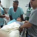 Acidente de avião, foto de Angélica com rosto machucado vaza na internet cuidado cenas fortes http://t.co/3yjTUV0OJf http://t.co/dLxVjJhPYF