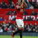 wish @FALCAO all the best .. was amazing seeing you in a #MUFC shirt ... you will roar again! http://t.co/oHi6Itax4W