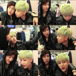 I miss this moments! ????????Memory Of Real Got7 Sesson2 #MarkBam http://t.co/un1IB7ZXWy