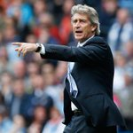 Pellegrini: Therell be a few new faces - but weve already lots of quality at #mcfc http://t.co/kMuXf2yUMw http://t.co/9YmsBFfJEZ