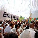 A Expo Milano 2015 l'allegria della giornata nazionale dell'Eritrea http://t.co/sRR7c68VIO Oggi a Expo Milano 20… http://t.co/HaD6CnrqzT