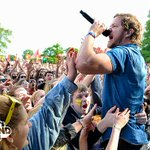 We are still recovering from @Imaginedragons ridiculous set! They absolutely smashed it! http://t.co/J9R3EQV47w http://t.co/hw6poSCs9r