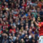 Are you happy to see Radamel Falcao leave Manchester United? #MUFC RT- Yes Fav- No http://t.co/GBZSHNPmN4