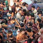 Refugee Council urges govt. to increase quota, but Key says we already take enough http://t.co/FIM4E7gfBD http://t.co/xSMoxmFl6x