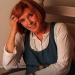 Anne Meara, comedian and actress, dies at 85 http://t.co/1tWdOuITja http://t.co/mcWlR9GkTj
