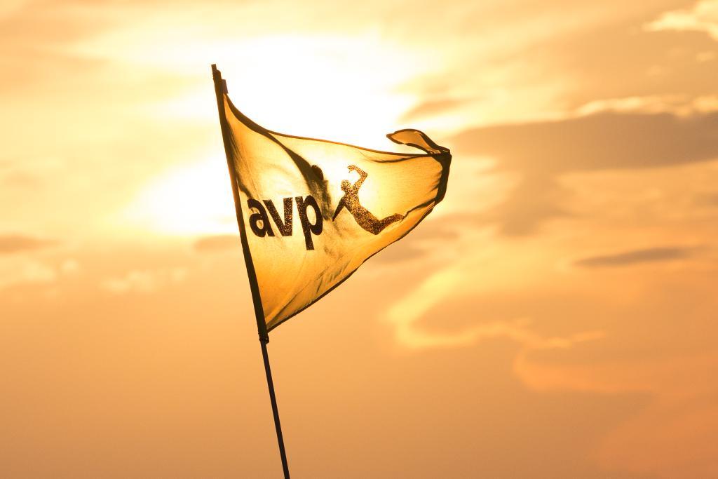 AVPNOLA cover image