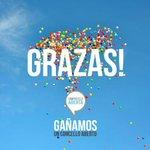 Grazas a tod@s. Vos sodes Compostela Aberta http://t.co/0I3GCeRiB4