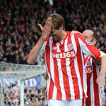 Peter Crouch has now scored 47 headed goals in the Premier League, more than any other player #MOTD http://t.co/hU8mWFXVc9