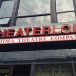 #Ujima #Theatre #TheatreLoft #Buffalo #BuffaLove #Farewell RT! http://t.co/BTKBXcxfsr