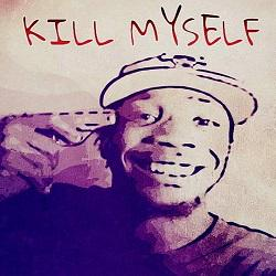 NEW MUSIC: Kill Myself by Ray Ray of @SmokeOneENT is now available in the #iTunes Store! https://t.co/YvsJFsUSZr http://t.co/JeOf2GJxZo