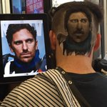 The @ThatJoeBarber #NYR @HLundqvist30 portrait is complete! http://t.co/imguokvJYQ