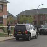 A man was seriously injured in a shooting in #Buffalo this afternoon. http://t.co/KjA0Nv2ozv http://t.co/AJtIpttfsZ