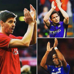 Three legends leave the Premier League today. http://t.co/Uo5RoKDvR7